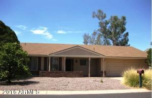 Loans near  E Florence Ln, Mesa AZ