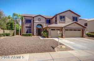 Loans near  W Honeysuckle Dr, Peoria AZ