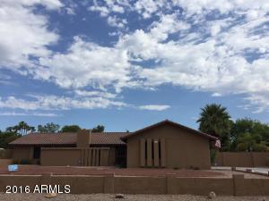Loans near  W Villa Rita Dr, Glendale AZ