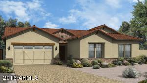 Loans near  E Posada Ave, Mesa AZ