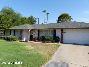 Loans near  E Monterey Way, Scottsdale AZ