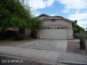 Loans near  W Tremaine Ave, Gilbert AZ
