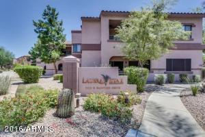 Loans near  E Raintree Dr , Scottsdale AZ