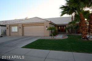 Loans near  N Longmore St, Chandler AZ