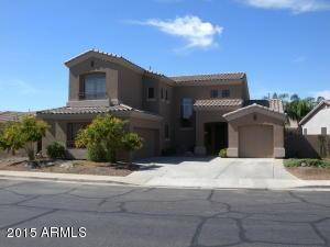 Loans near  W Ebony Way, Chandler AZ