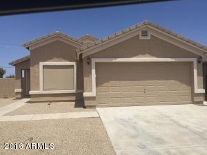 6858 E San Tan Way Florence, AZ 85132