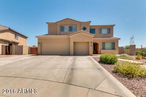 Loans near  E Savannah Cir, Mesa AZ