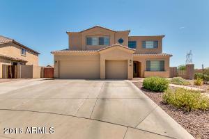 Loans near  E Savannah Cir, Mesa AZ