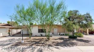 Loans near  E Cavalier Dr, Tempe AZ
