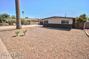Loans near  S Barkley St, Mesa AZ
