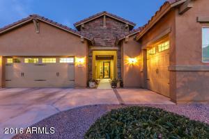 Loans near  S Squires Ln, Gilbert AZ