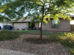 Loans near  S Farmer Ave, Tempe AZ