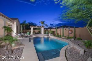 Loans near  W Oyer Ln, Peoria AZ