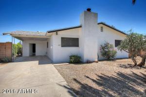Loans near  N Hall --, Mesa AZ