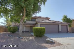 Loans near  S Wayne Dr, Chandler AZ