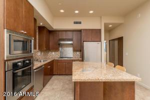 Loans near  E th St , Scottsdale AZ