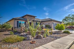 7811 W Montebello Way Florence, AZ 85132