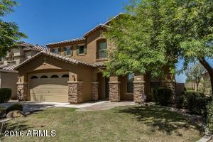 18282 N Kari Ln Maricopa, AZ 85139
