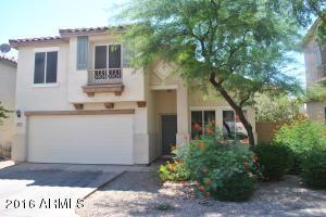 Loans near  E Colt Ct, Chandler AZ
