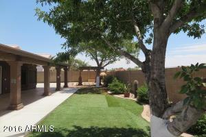 Loans near  E Delta Ave, Mesa AZ