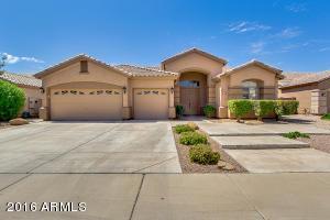 Loans near  E Stottler Ct, Gilbert AZ