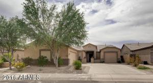 43285 W Palmen Dr Maricopa, AZ 85138