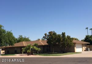 Loans near  E Malibu Dr, Tempe AZ