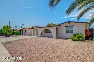 Loans near  W Caron St, Glendale AZ