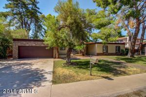 Loans near  S Fairway Dr, Tempe AZ