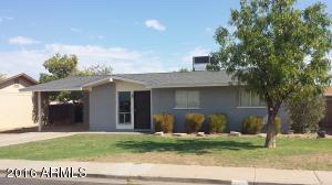 Loans near  E th Ave, Mesa AZ