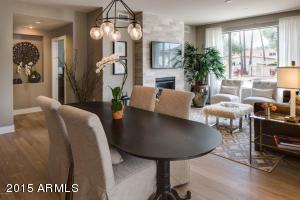 Loans near  N Woodmere Fairway -- , Scottsdale AZ