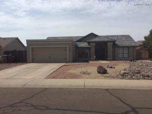 Loans near  W Cheryl Dr, Peoria AZ
