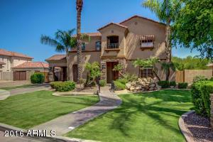 Loans near  W Softwind Dr, Peoria AZ