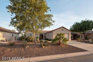 Loans near  E Gleneagle Pl, Chandler AZ