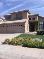 Loans near  W El Freda Rd, Tempe AZ