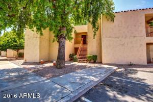 N st St , Scottsdale AZ