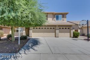 Loans near  S Sean Dr, Chandler AZ