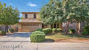 Loans near  E Hawk Pl, Chandler AZ