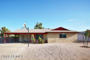 Loans near  E El Parque Dr, Tempe AZ