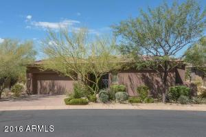 Loans near  E Whispering Wind Dr, Scottsdale AZ