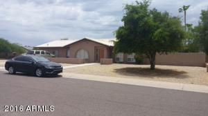 Loans near  E Betty Elyse Ln, Scottsdale AZ