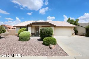 Loans near  W Muriel Dr, Glendale AZ
