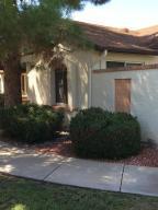 Loans near  N th Ave , Peoria AZ