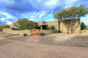 Loans near  E Windstone Trl, Scottsdale AZ