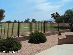 Loans near  S Callaway Dr, Chandler AZ
