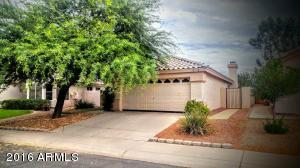 Loans near  E Gail Dr, Chandler AZ