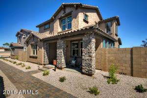 Loans near  N Sandal --, Mesa AZ