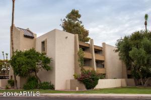 Loans near  E Camelback Rd B, Scottsdale AZ