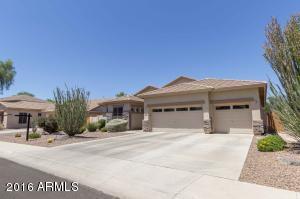 Loans near  E Patrick St, Gilbert AZ
