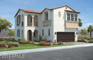 Loans near  W Marlin Dr, Chandler AZ